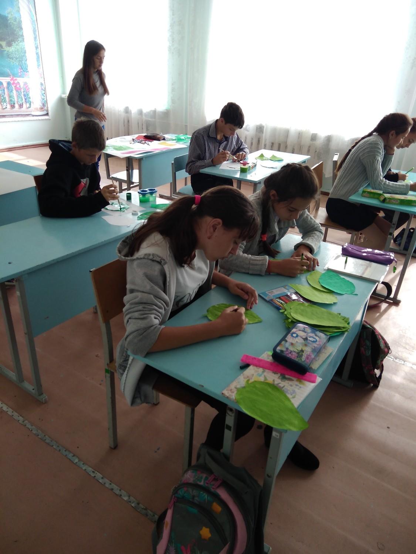 http://school-sotrog.ucoz.net/_nw/1/22289287.jpg